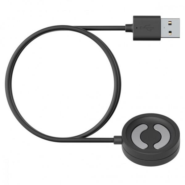 SUUNTO Καλώδιο USB και Φόρτισης για Suunto 9 Peak SS050544000