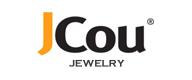 JCou Jewelry