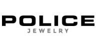 Police Jewelry